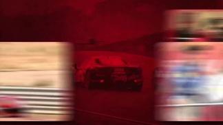 Corse Clienti Racing News n.8