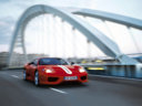 Challenge Stradale: Barcellona